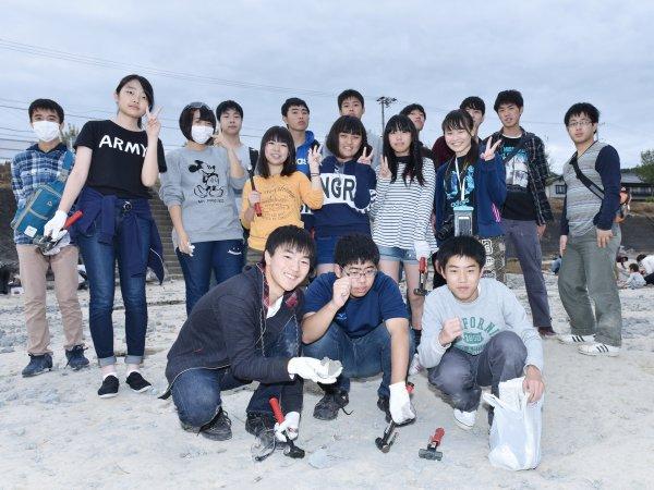 ファイル 3194-7.jpg
