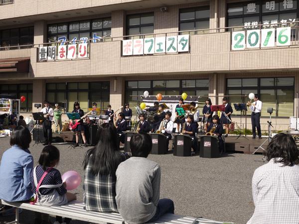 ファイル 3207-3.jpg