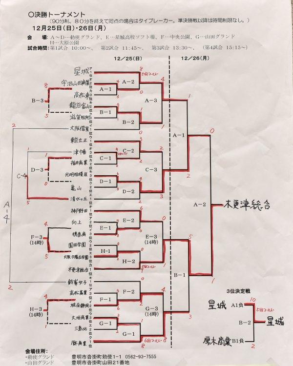 ファイル 3305-8.jpg
