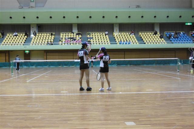 ソフトテニス 愛知 県 高校