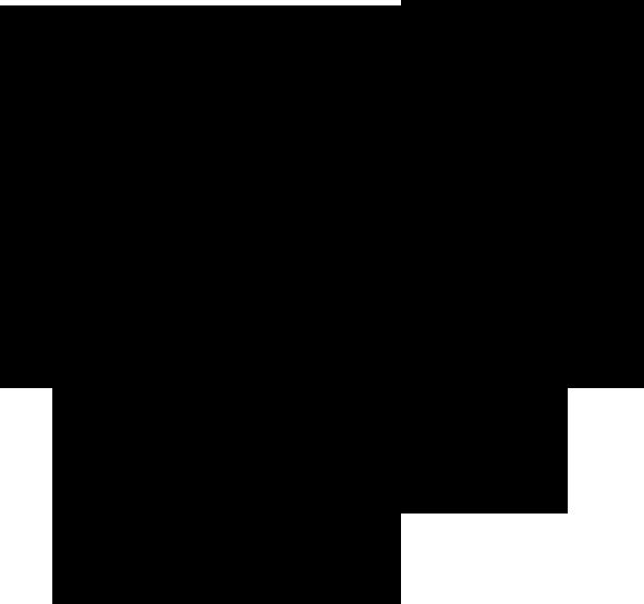 ファイル 3313-1.png