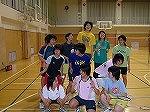 ファイル 664-1.jpg